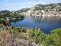 Jezero Birina.JPG