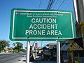 Jf239Bataan Provincial Expressway Palihanfvf.JPG