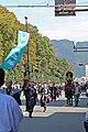 Jidai Matsuri 2009 041.jpg