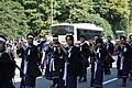 Jidai Matsuri 2009 049.jpg