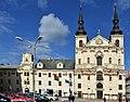 Jihlava,-kostel-sv.-Ignáce.jpg