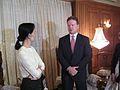 Jim Webb with Aung San Suu Kyi.jpg