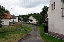 Jindrichovice u Blatne 1.JPG