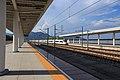 Jingxian Railway Station 2017.08.18 16-01-33.jpg