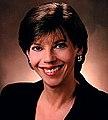 Jo Ann Emerson, Official Portrait, 107th.jpg