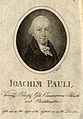 Joachim Pauli.jpg