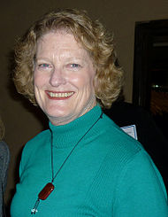 Joan Bray 2010 CROPPED.jpg