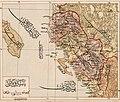 Joanina Vilayet — Memalik-i Mahruse-i Shahane-ye Mahsus Mukemmel ve Mufassal Atlas (1907).jpg