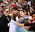 Joaquin Phoenix red carpet at 76. Venice Film Festival.jpg