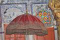 Jodhpur-forts & palaces 42.jpg
