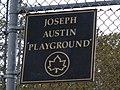 Joe Austin Park Qns 10.jpg