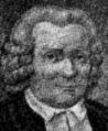 Johan Floderus.png