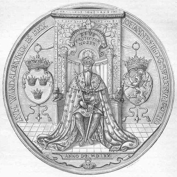 File:Johan IIIes sigill.jpg