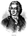 Johan Ihre from Familj-Journalen1879.png