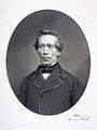 Johan Rudolf Thorbecke par Adrien Canelle.jpg