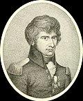 Johan Wilhelm Palmstruch