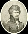 Johan Wilhelm Palmstruch.jpg