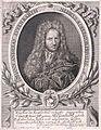 Johann Andreas Eisenbarth (1697).jpg