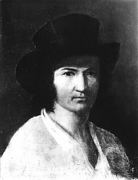 Johann Erdmann Hummel