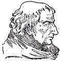 Johann Hans Jung.jpg