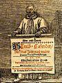 Johann Meyer Kalender-Titelblatt 1655.jpg