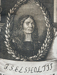 Johann Sigismund Elßholtz.jpg
