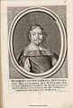Johann friedrich leonart-humberto-historia di leopoldo cesare.jpg