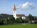 Johanneskirche Mürzhofen.a.jpg