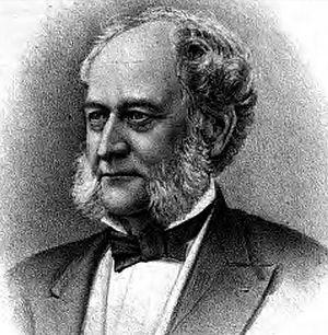 John A. Page