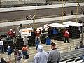 John Andretti (2534335776).jpg