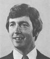 John Cavanagh.png