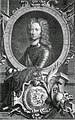 John Duke of Argyle and Greenwich.jpg