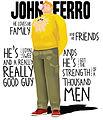 John Ferro.jpg