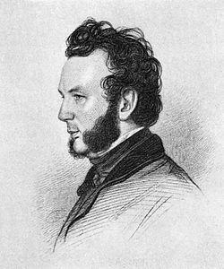 John Godfrey Saxe at 32.jpg