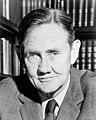John Gorton ANIB 1968.jpg