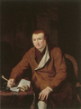 John Hunter by Robert Home (about 1770).png