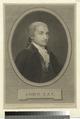 John Jay (NYPL b12610172-465023).tif