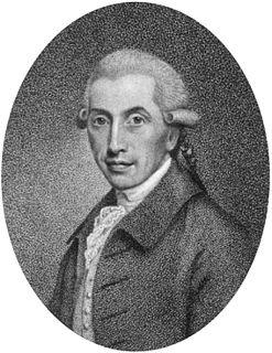 John Jebb (reformer) Religious and political reformer