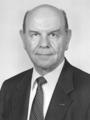 John Kurtzke Veteran Admin.png