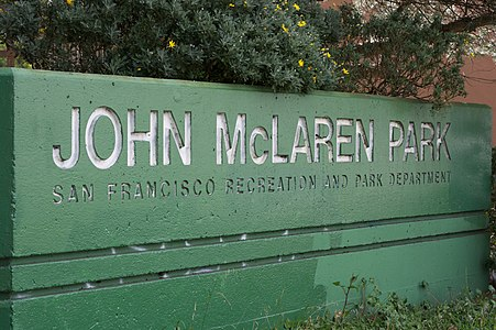 Jon Mclaren 2013