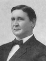 John P. Brennan 1913.png