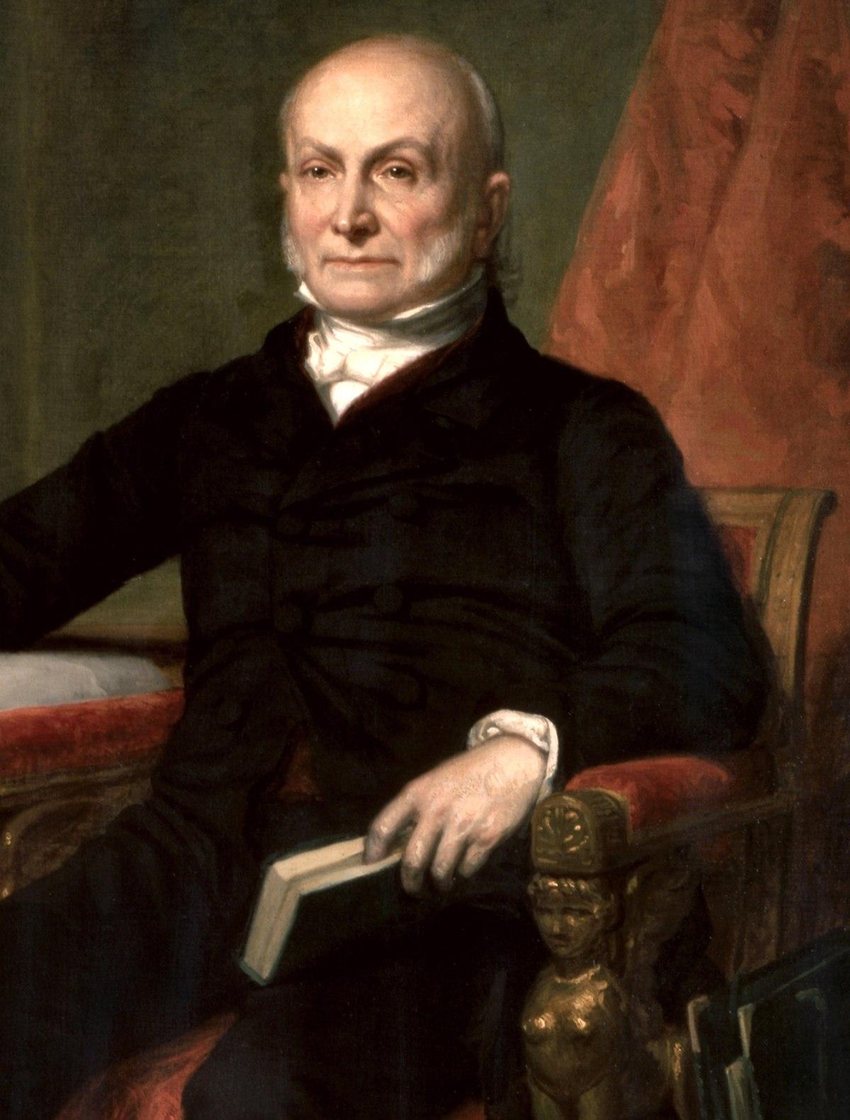 קובץ:John Quincy Adams cropped.jpg – ויקיפדיה