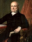John Quincy Adams cropped.jpg