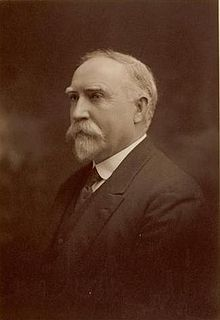 John Thomson (Australian politician).jpg