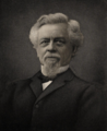 John W. Cary.png