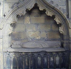 John de Winchester - Image: John de Winchester