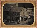 Johnson's Daguerreian Rooms, San Francisco.jpg