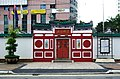 Johor Bahru - Johor Chinese Temple 0001.jpg