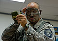 Joint Readiness Training Center 140311-F-YO139-060.jpg