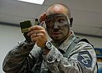 Joint Readiness Training Center 140311-F-YO139-060.jpg